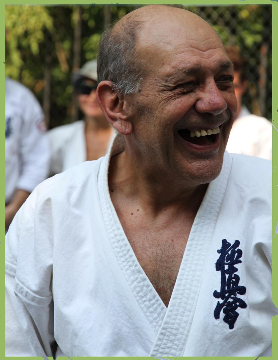 79th birthday of Hanshi Steve Arneil. - 442_mainfoto_03